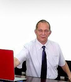 Petcu Cristian Silviu