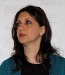 Laura Gunesch